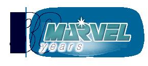 Marvel Ltd.